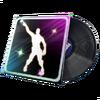Disco (Musique)