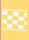 Checkered Flag - Banner Icon - Fortnite