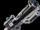 First Order Blaster Rifle