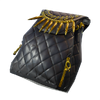 Ballistic - Back Bling - Fortnite