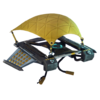 Cruiser - Glider - Fortnite