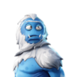 Trog (New Icon) - Outfit - Fortnite