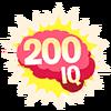 200 IQ Play - Emoticon - Fortnite