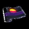 Neonimal - Wrap - Fortnite
