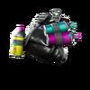 Paint Pack - Back Bling - Fortnite