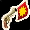 T-Emote-Icons-Bang