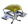 Voyager - Glider - Fortnite