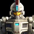 Sentinelle Icon-X