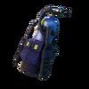 Deep Dive - Back Bling - Fortnite