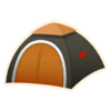 Camper - Emoticon - Fortnite
