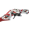 Rotor - Glider - Fortnite