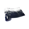 Shadow Angular Shift - Wrap - Fortnite