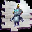 Bot - Spray - Fortnite
