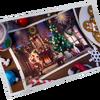 Noël de Casse-Noisette