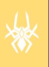 Norse Emblem - Banner Icon - Fortnite