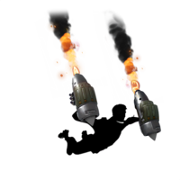 T-Icon-Trails-FX-DieselSmoke-L