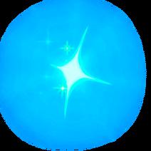 Fortnite Funkelstern Skin