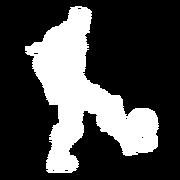 Kick Ups - Emote - Fortnite