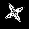 Star - Banner Icon - Fortnite