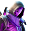 Blacklight - Outfit - Fortnite