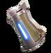 Grenade - Grenade - Fortnite