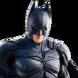 Tenue du Film The Dark Knight Icon