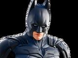 Tenue du Film The Dark Knight
