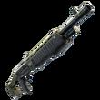 Fusil à Pompe Spécialisé (Épique et Légendaire)