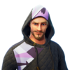 Moniker - Outfit - Fortnite