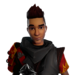 Ninja HID Ninja 010 VR
