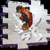 Slam Dunk-