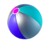 Fancy Beach Ball - Toy - Fortnite