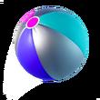 Fancy Beach Ball - Toy - Fortnite