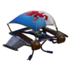 Sir Glider the Brave - Glider - Fortnite