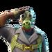 Sky Stalker (New) - Outfit - Fortnite