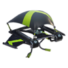 Wasp - Glider - Fortnite