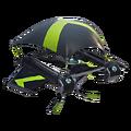 Wasp - Glider - Fortnite
