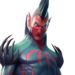 Flytrap (New) - Outfit - Fortnite