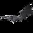 Batglider (Skin)