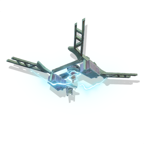 File:Icon Weapons S Ceiling Electric Weak Trap L.png