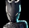 Lynx Icon-0