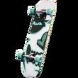 Planche de Skate (Halloween)
