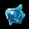 Bleuvageon