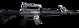 Icon SK MachineGun 01 L (2)