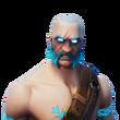 Ragnarök (Skin)