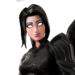 Shadow Ark - Outfit - Fortnite