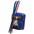 Alpine Accessories FRA - Back Bling - Fortnite