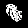 Dice - Banner Icon - Fortnite