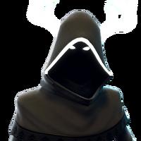 L'Ombre Parfaite Icon