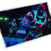Neon Glow - Loading Screen - Fortnite